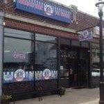 New Jersey: 46 West Front Street, Keyport, NJ 07735